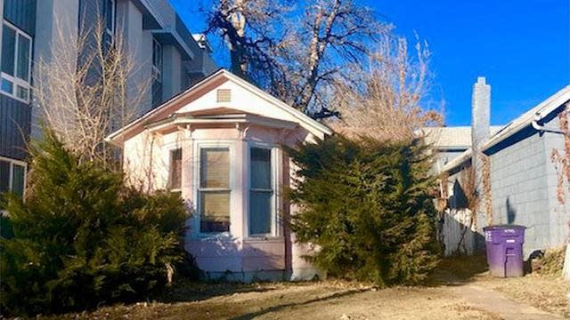 Photo 1 of 6 - 2723 W 25th Ave, Denver, CO 80211