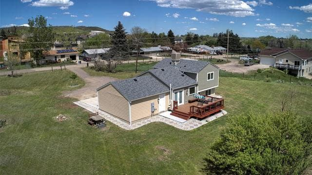 Photo 1 of 30 - 16590 W 12th Pl, Golden, CO 80401