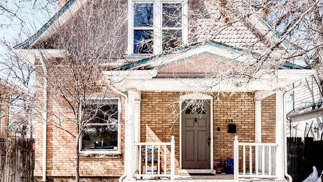 Photo 1 of 23 - 139 S Downing St, Denver, CO 80209