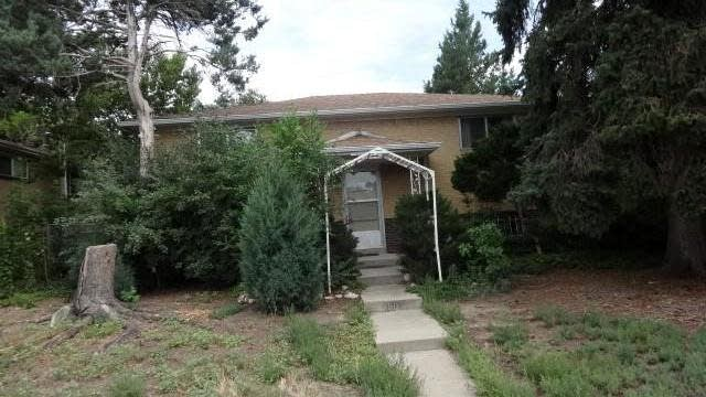 Photo 1 of 4 - 3919 W 26th Ave, Denver, CO 80212