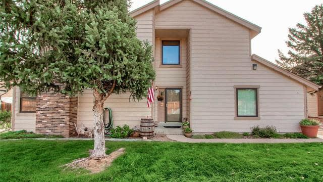 Photo 1 of 37 - 10848 W Evans Ave #37, Lakewood, CO 80227