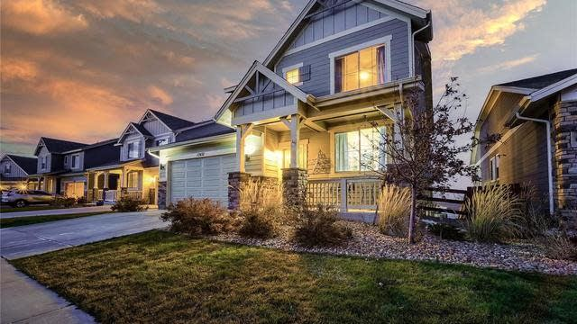 Photo 1 of 40 - 17037 W 87th Ave, Arvada, CO 80007