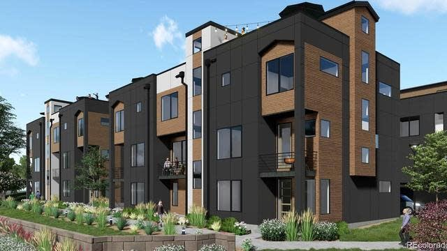 Photo 1 of 17 - 3013 W 53rd Ave, Denver, CO 80221