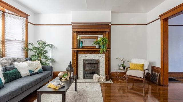 Photo 1 of 28 - 1011 W 14th Ave, Denver, CO 80204
