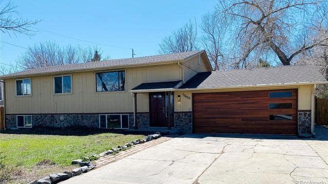 Photo 1 of 22 - 11600 W 32nd Ave, Wheat Ridge, CO 80215