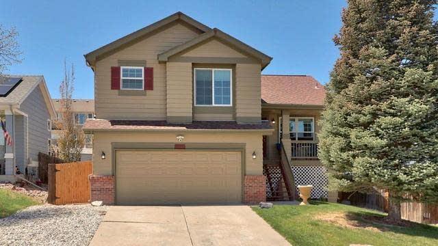 Photo 1 of 36 - 3983 S Shawnee St, Aurora, CO 80018