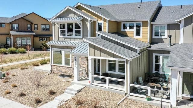 Photo 1 of 40 - 14214 W 88th Dr Unit D, Arvada, CO 80005