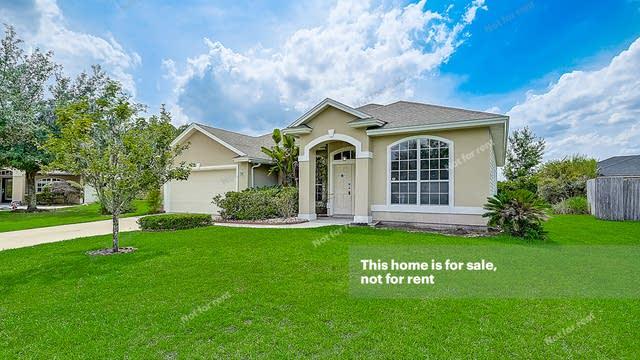 Photo 1 of 39 - 8648 Frankie Mill Ct, Jacksonville, FL 32244