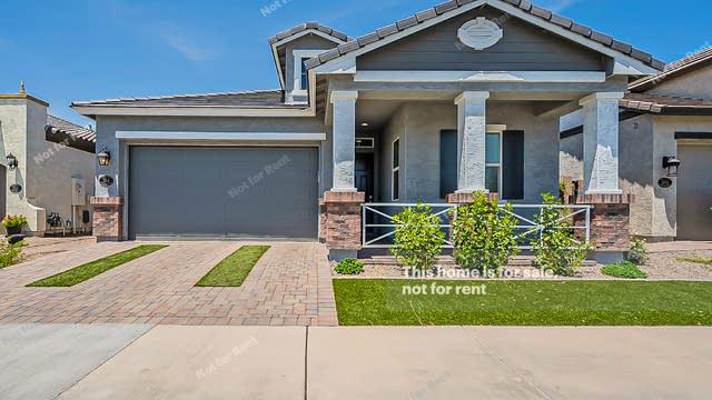 Photo 1 of 19 - 2714 S Wesley, Mesa, AZ 85209