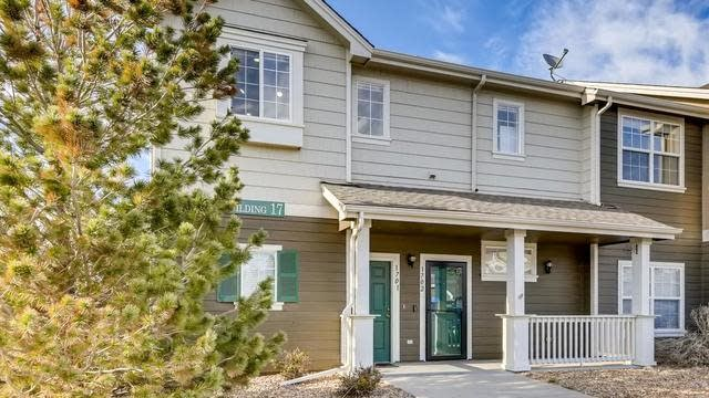 Photo 1 of 33 - 14700 E 104th Ave #1702, Commerce City, CO 80022
