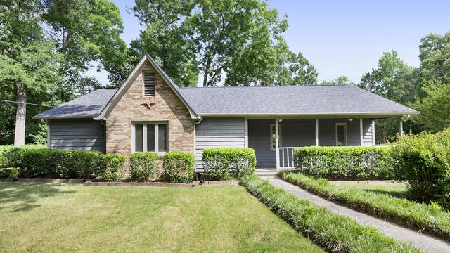 Photo 1 of 21 - 6200 Mapleleaf Dr, Indian Trail, NC 28079