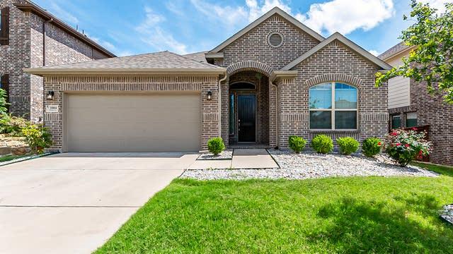 Photo 1 of 26 - 1004 Hodge St, McKinney, TX 75071