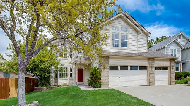 Photo 1 of 44 - 6745 W 97th Pl, Westminster, CO 80021