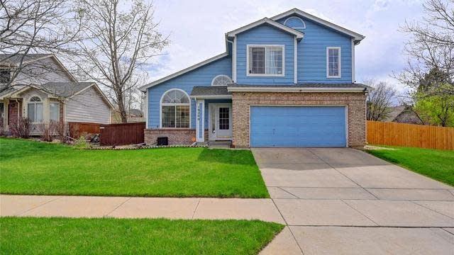 Photo 1 of 40 - 19200 E 45th Ave, Denver, CO 80249