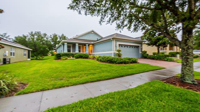 Photo 1 of 23 - 394 Silver Maple Rd, Groveland, FL 34736