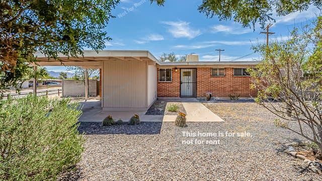 Photo 1 of 24 - 7306 E Pierce St, Tucson, AZ 85710