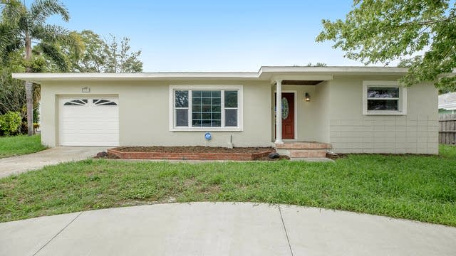 Photo 1 of 15 - 1544 S Betty Ln, Clearwater, FL 33756
