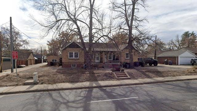 Photo 1 of 7 - 2224 W 38th Ave, Denver, CO 80211