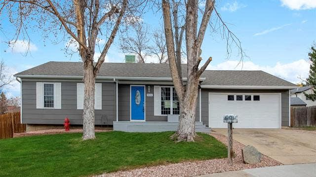 Photo 1 of 32 - 9222 Hoyt St, Westminster, CO 80021