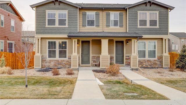 Photo 1 of 39 - 1281 S Dayton St, Denver, CO 80247