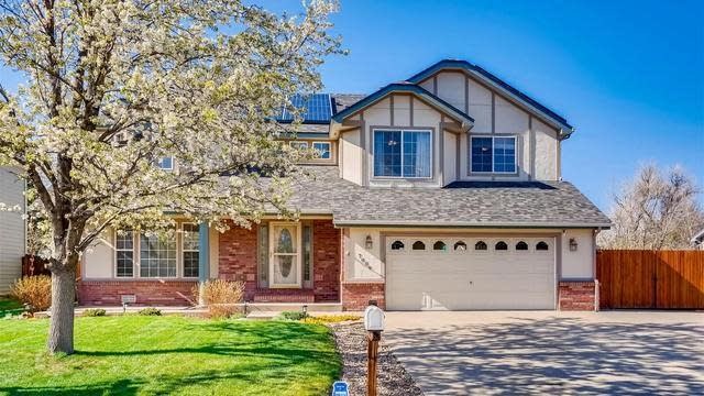 Photo 1 of 30 - 7009 W 25th Pl, Lakewood, CO 80214