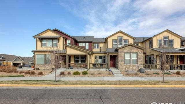 Photo 1 of 30 - 14354 W 88th Dr Unit C, Arvada, CO 80005