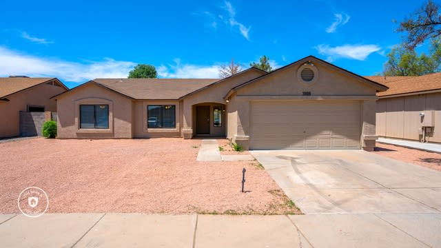 Photo 1 of 26 - 3108 W Los Gatos Dr, Phoenix, AZ 85027