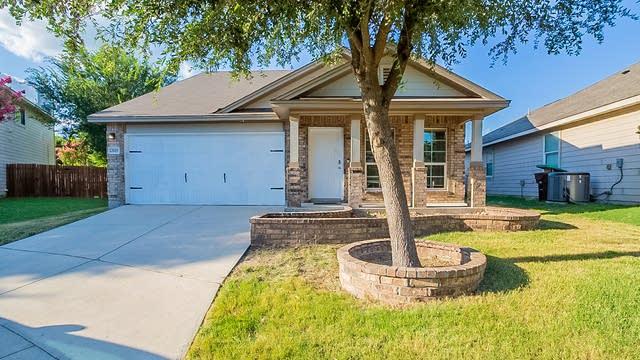 Photo 1 of 19 - 12019 Mill Vlg, San Antonio, TX 78254