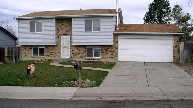 Photo 1 of 4 - 10502 Quail St, Westminster, CO 80021