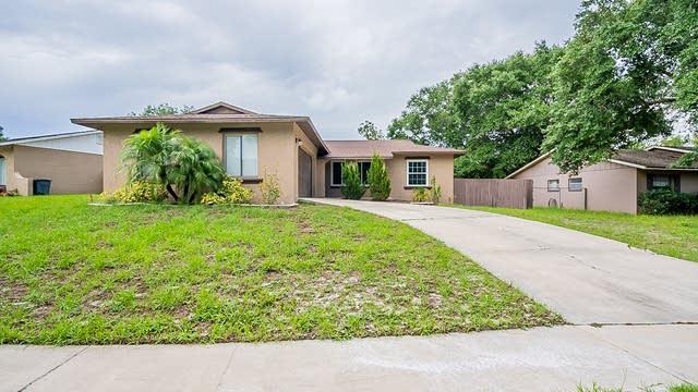 Photo 1 of 27 - 811 Osceola Trl, Casselberry, FL 32707