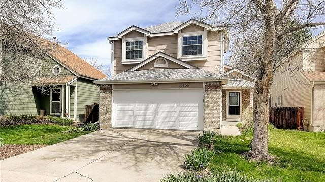 Photo 1 of 29 - 5255 W 115th Pl, Westminster, CO 80020