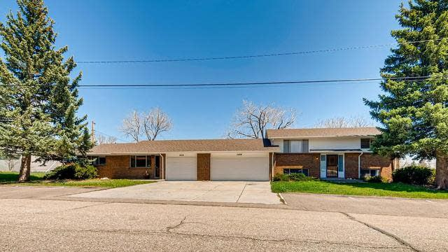Photo 1 of 35 - 1408 Pike St, Golden, CO 80401