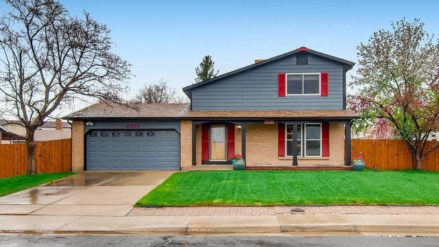 Photo 1 of 28 - 6576 W 114th Ave, Westminster, CO 80020
