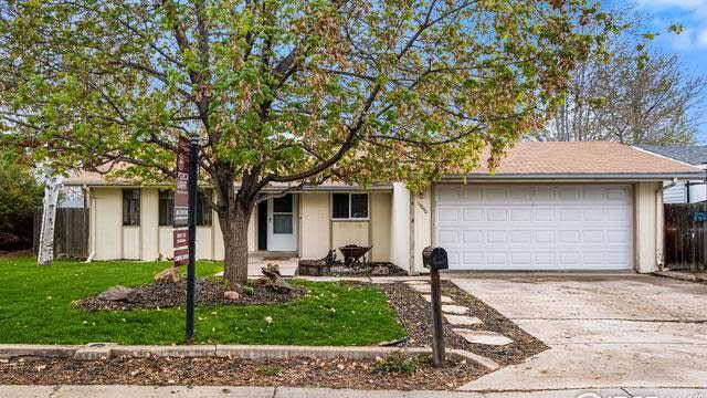 Photo 1 of 37 - 13050 Irving Ct, Broomfield, CO 80020