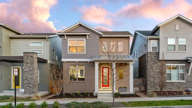 Photo 1 of 37 - 1432 W 67th Ave, Denver, CO 80221