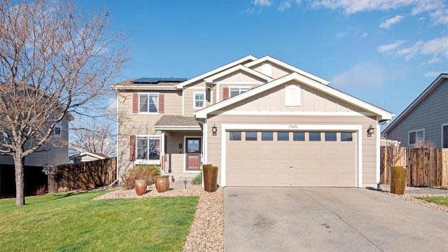 Photo 1 of 38 - 13621 Linden Ct, Thornton, CO 80602