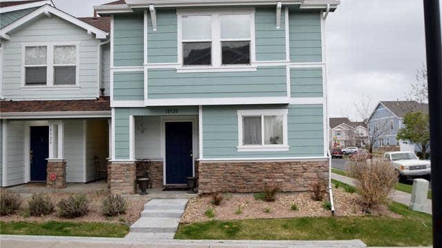 Photo 1 of 31 - 18920 E 58th Ave, Denver, CO 80249