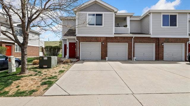 Photo 1 of 24 - 10128 W 55th Dr #101, Arvada, CO 80002