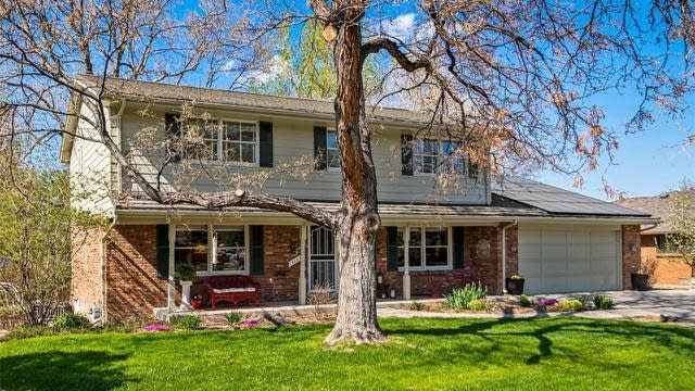 Photo 1 of 38 - 15021 W 29th Ave, Golden, CO 80401