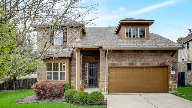 Photo 1 of 49 - 801 Rusk Rd, Round Rock, TX 78665