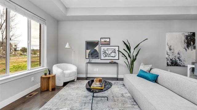 Photo 1 of 39 - 3323 W 17th Ave #105, Denver, CO 80204