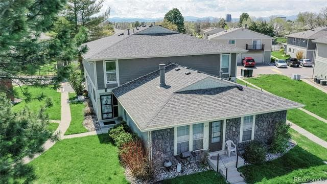 Photo 1 of 38 - 1225 S Oneida St #218, Denver, CO 80224