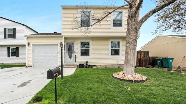 Photo 1 of 24 - 10415 W 107th Pl, Westminster, CO 80021