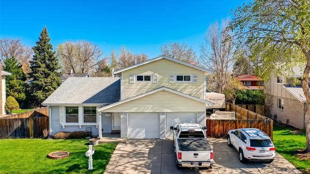 Photo 1 of 36 - 9791 W 74th Pl, Arvada, CO 80005