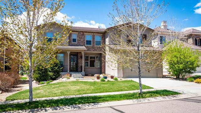 Photo 1 of 35 - 2255 S Isabell St, Lakewood, CO 80228
