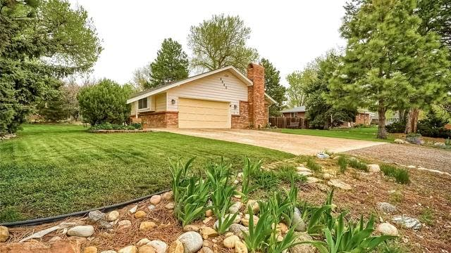Photo 1 of 38 - 9845 W 73rd Pl, Arvada, CO 80005