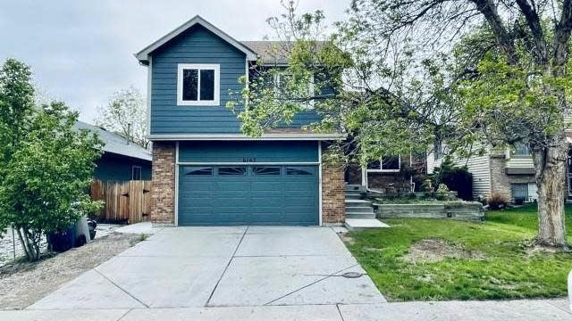 Photo 1 of 38 - 6163 Perry St, Arvada, CO 80003