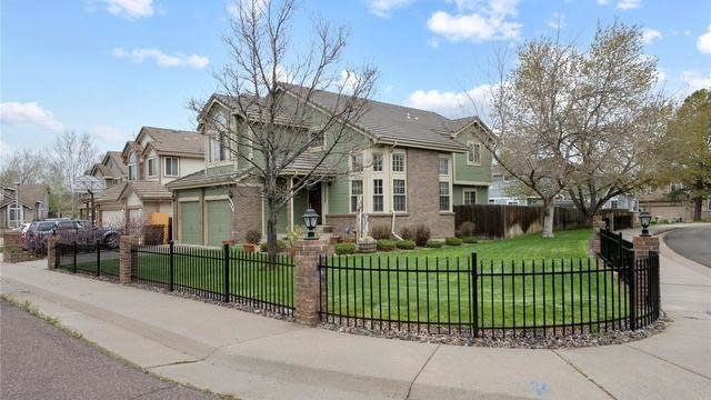 Photo 1 of 40 - 6812 Swadley Ct, Arvada, CO 80004