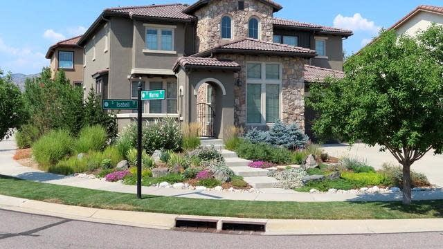Photo 1 of 40 - 2289 S Isabell St, Lakewood, CO 80228