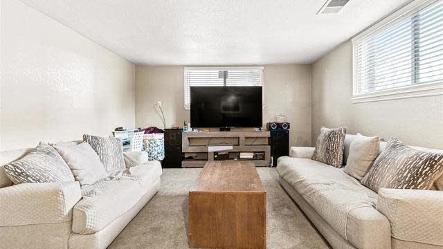 Photo 1 of 22 - 7375 E Quincy Ave #108, Denver, CO 80237